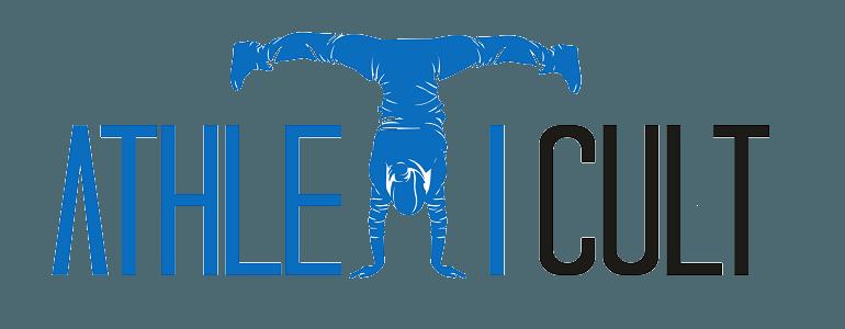 AthletiCult