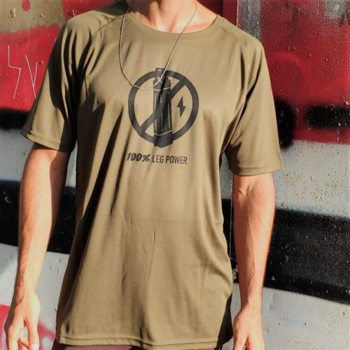 100-leg-power-dry-fit-T-shirt