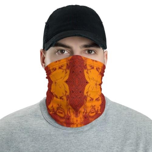 Tiger-King-Joe-Exotic-Face-Mask-thumb
